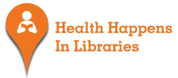 HealthHappensinLibraries