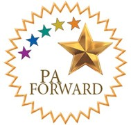 PA Forward Star Library Program