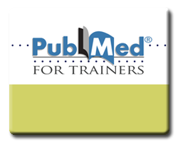 PubMed for Trainers