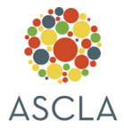 Association of Specialized and Cooperative Library Agencies logo