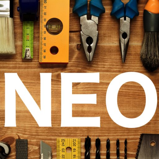 Neo Exchange: Social Exchange Theory And Questionnaires Part 1