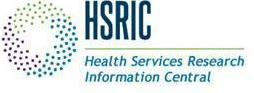 Health Services Research Information Central