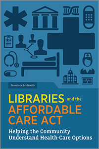 Libraries and the ACA