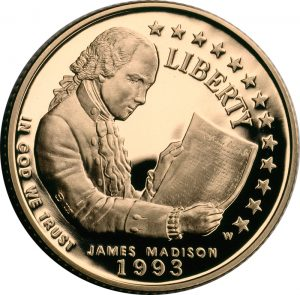 image of a coin
